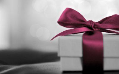 CHI-Ambitie: het mooiste cadeau wat je jezelf kunt geven!