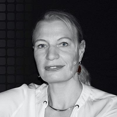 Nathalie Hazenberg