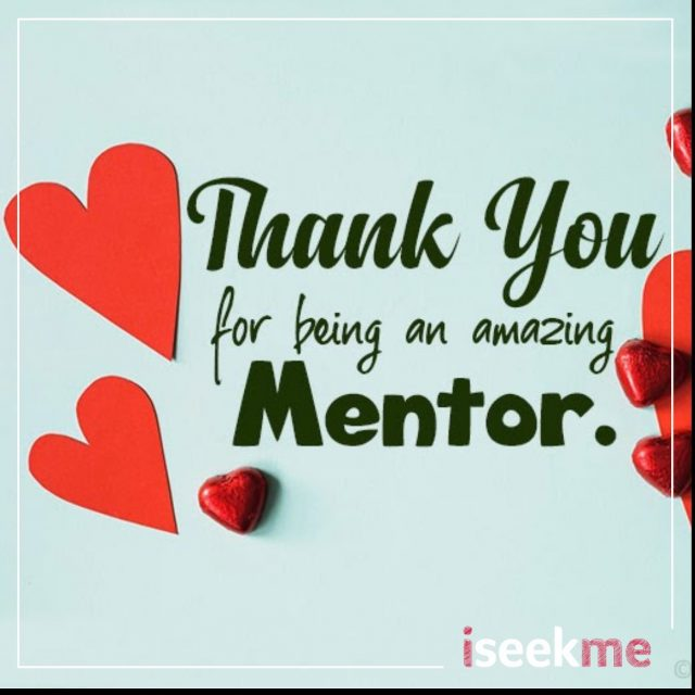 Happy valentine's day to all you loving mentors out there.  #everyoneisamentor #persoonlijkeontwikkeling #mentorshipmatters #valentijnsdag #valentines