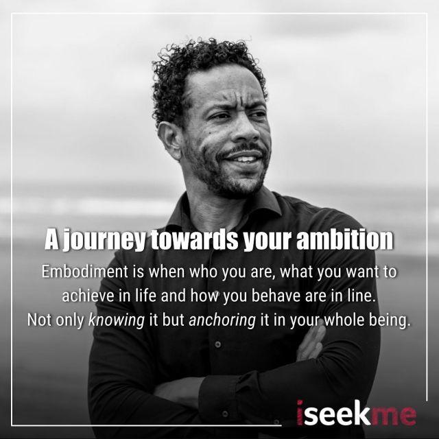 Je kan op een concrete pragmatische manier werken aan jouw persoonlijke ontwikkeling. Hoe? Een mentor zijn voor anderen 😉 kijk even op iSeekMe.con hoe je kan delen en groeien tegelijkertijd.   #persoonlijkeontwikkeling #persoonlijkegroei #persoonlijkleiderschap #mentor #beamentor #personalleadership #personalgrowth #iseekme  #selfmanagement #selflove #carriereswitch #studiekeuze